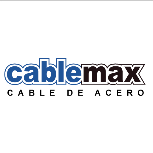 Cablemax-logo
