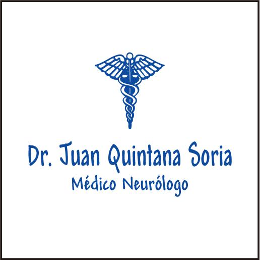 Quintana Soria Juan Miguel Dr.-logo