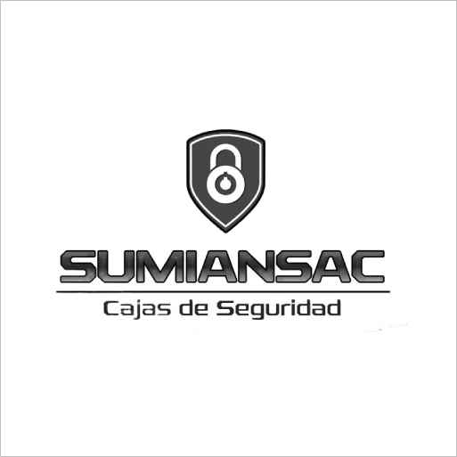 AQUI -  CAJAS FUERTES SUMIANSAC-logo