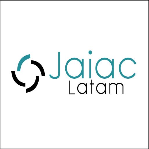 Jaiac S. A.-logo