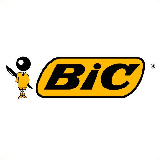 BIC Ecuador-logo