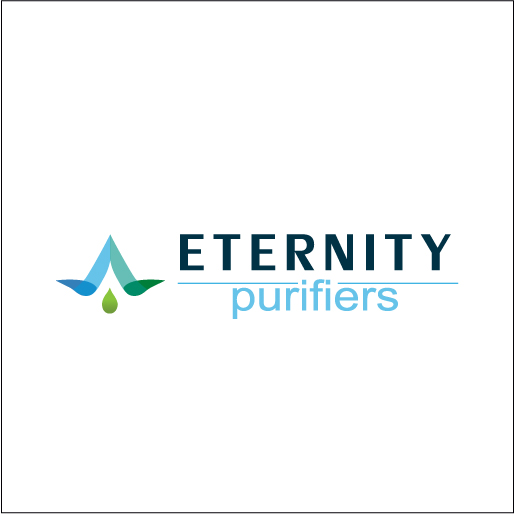 Eternity Purifiers-logo