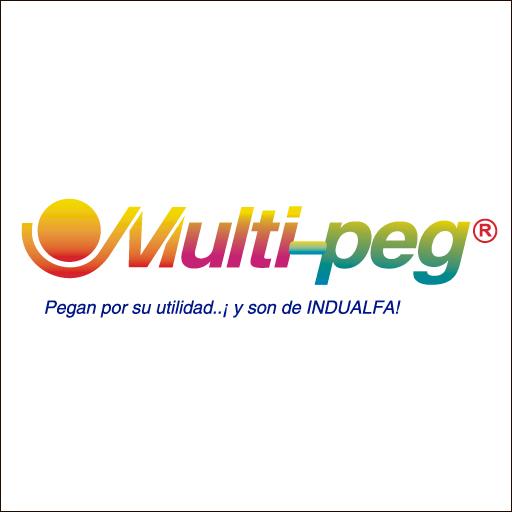 Multi-Peg-logo