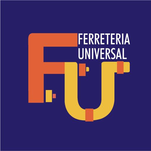 FERRETERÍA UNIVERSAL-logo