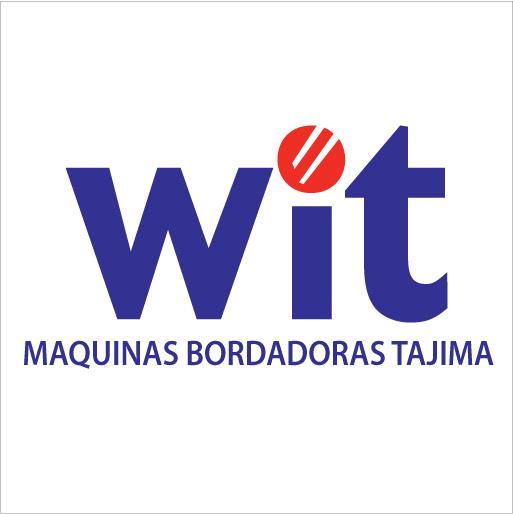 Tajima - Pulse-logo