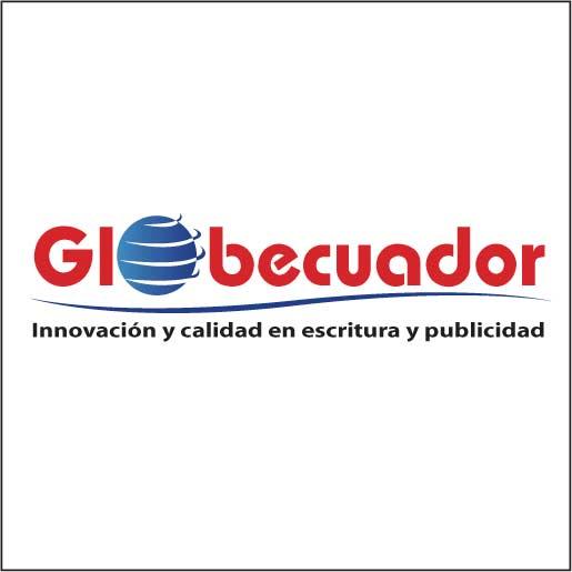 Globecuador S.A.-logo