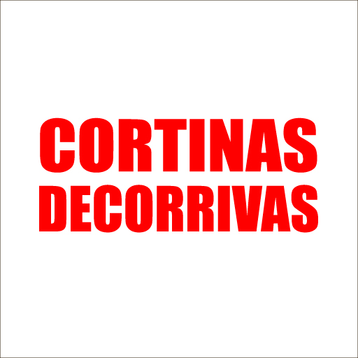 Cortinas Decorrivas-logo