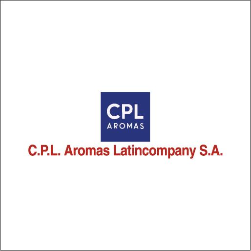 Cpl Aromas Latincompany S.A.-logo