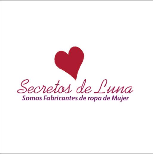 Secretos de Luna-logo