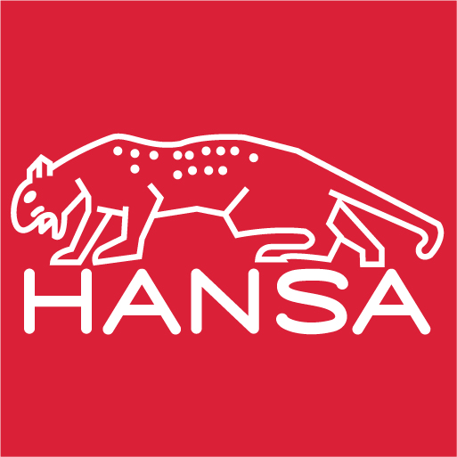 Hansa Cia. Ltda.-logo