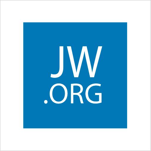 Testigos de Jehová-logo