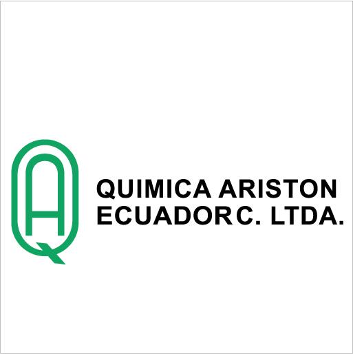 Química Ariston Ecuador C. Ltda.-logo