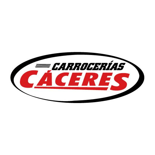 Carrocerías Metálicas Cáceres-logo