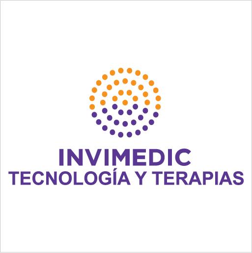 Invimedic-logo