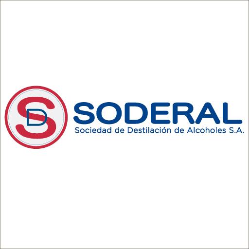 Soderal S.A.-logo