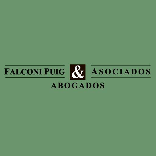 Falconi Puig y Asociados-logo