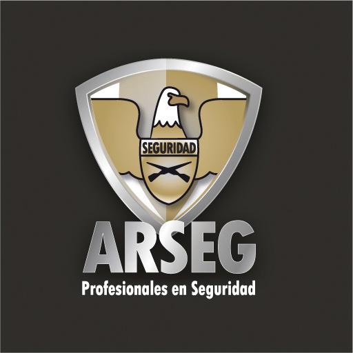 Arseg Cia. Ltda.-logo