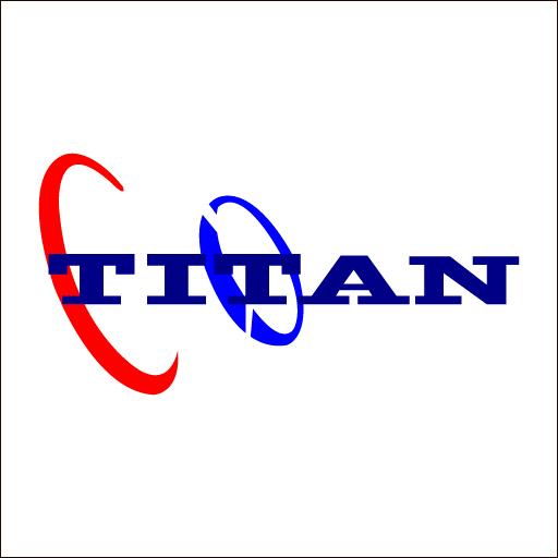 Titan - Plusmaster-logo