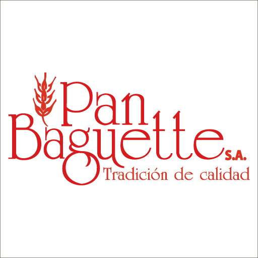 Pan Baguette S.A.-logo