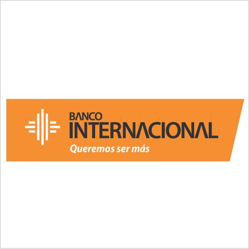 Banco Internacional S.A.-logo