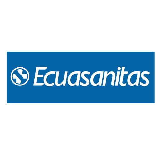 Ecuasanitas S.A.-logo