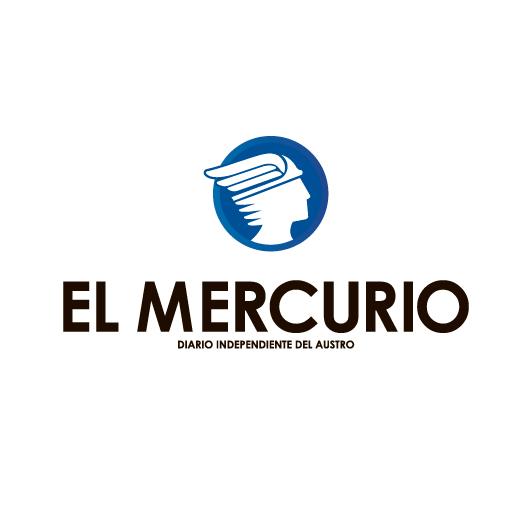 Diario El Mercurio / El Mercurito-logo
