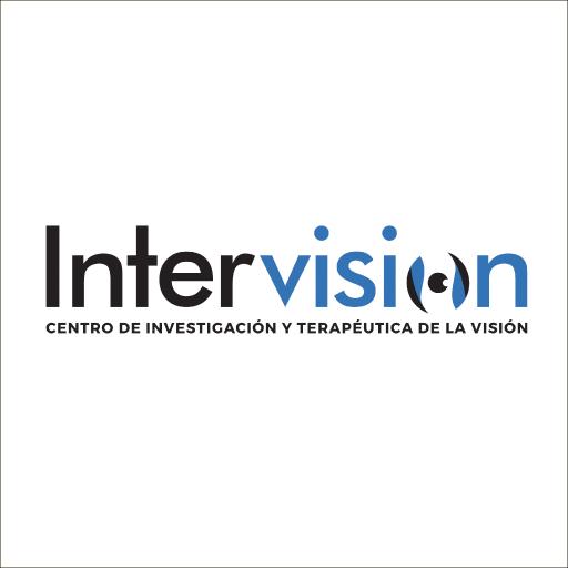 Intervisión-logo