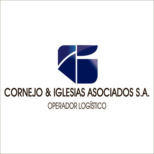 Cornejo & Iglesias Asociados-logo