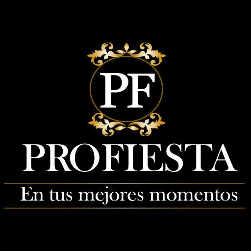 Profiesta-logo
