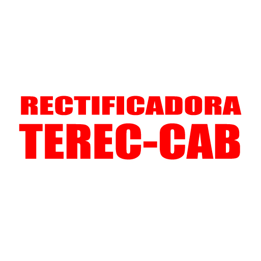 Rectificadora Terec-Cab-logo