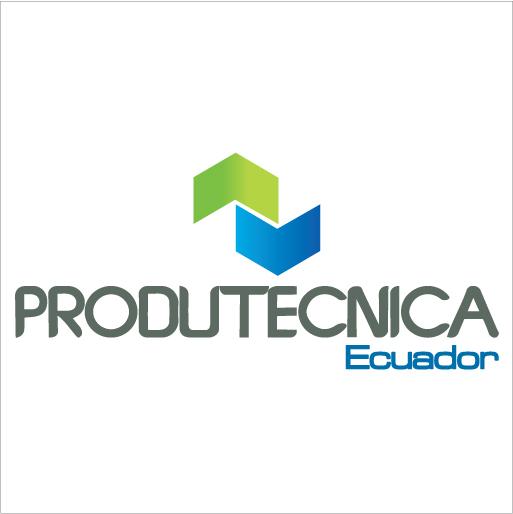 Produtecnica S.A.-logo