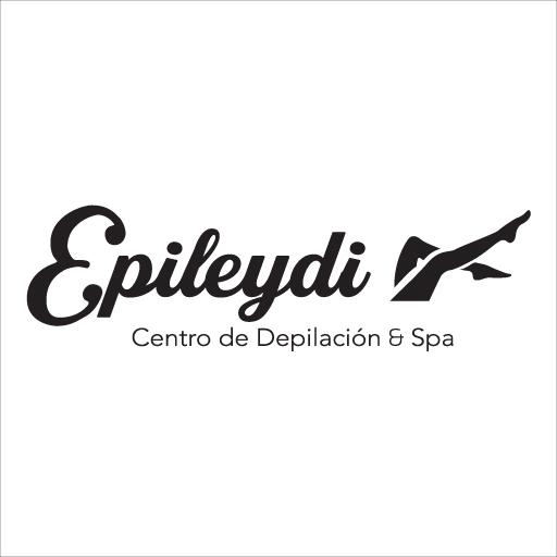 Centro de Depilación Epileidy-logo