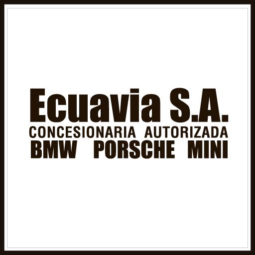 Ecuavia S.A.-logo