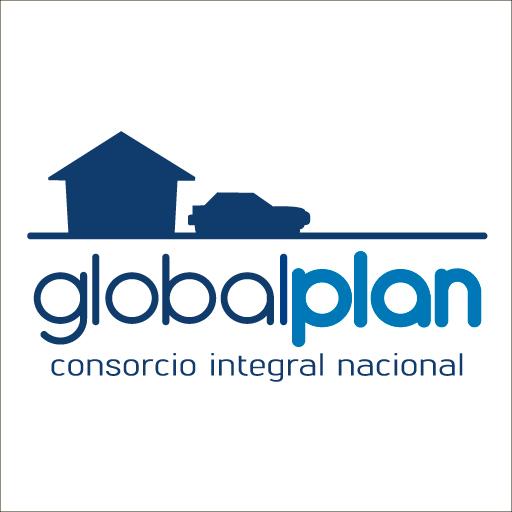 Globalplan - Consorcio integral nacional-logo