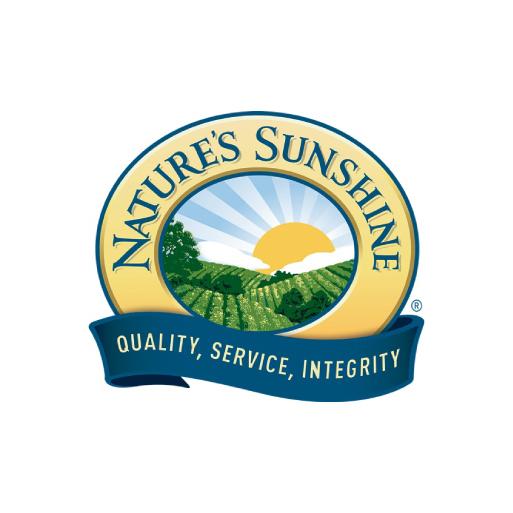 Natures Sunshine-logo