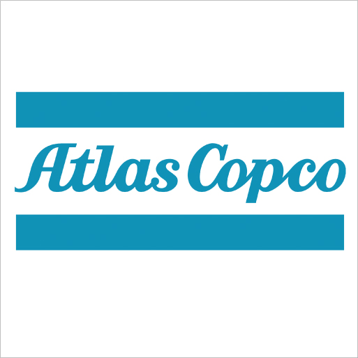 Atlas Copco Emcovele S.A.-logo