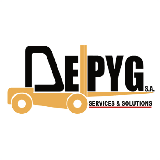 Delpyg S.A.-logo