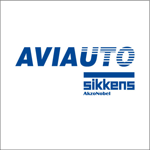 Aviauto Equipamiento Automotriz-logo