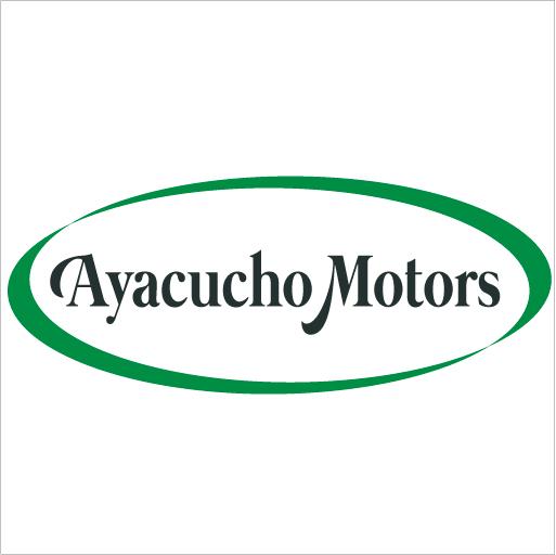 Ayacucho Motors-logo