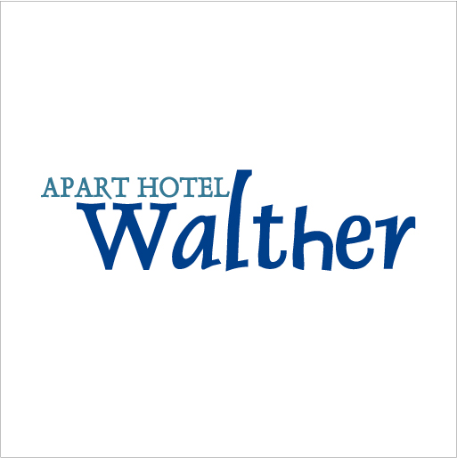 Apart Hotel Walther-logo
