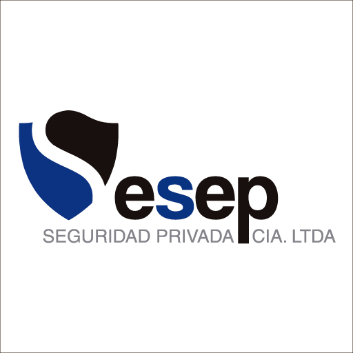 Sesep Seguridad Privada Cia. Ltda.-logo