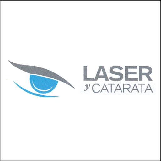 Laser y Catarata-logo