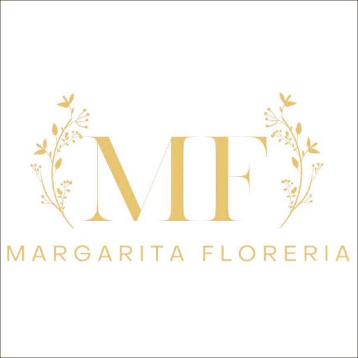 Florería Margarita Boutique-logo