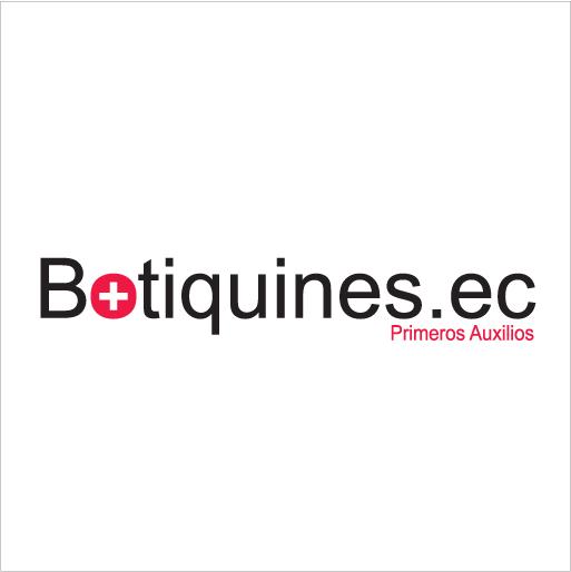 Botiquines.ec-logo