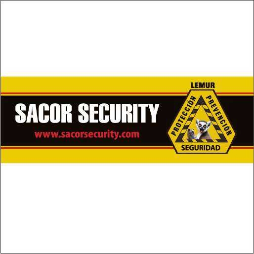 Sacor Security-logo