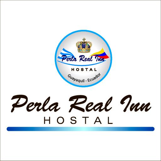 Hostal Perla Real Inn-logo