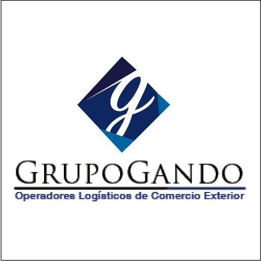 Grupo Gando-logo