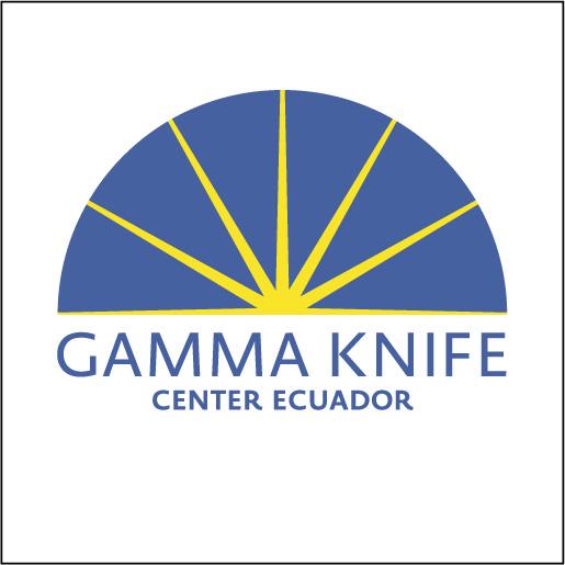 Gamma Knife Center Ecuador-logo