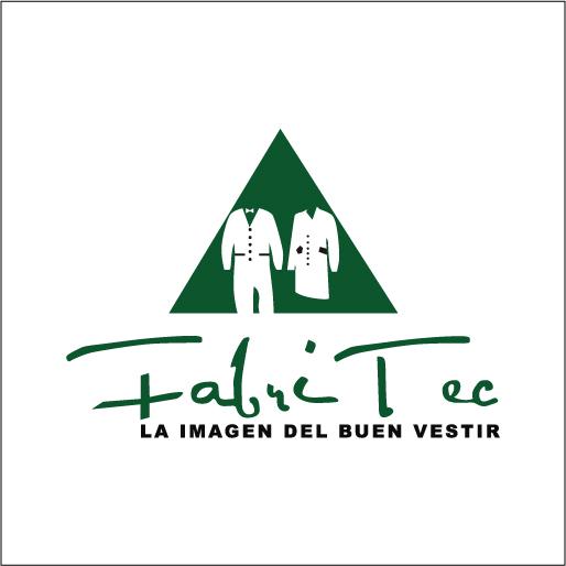 Fabritec Uniformes-logo