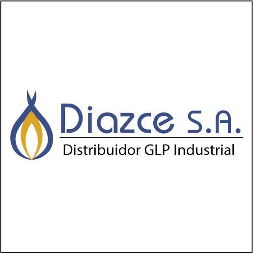 Diazce S.A.-logo